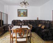 Apartament de inchiriat, Brașov (judet), Strada Țibleș - Foto 4