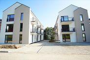 Apartament de vanzare, Cluj (judet), Strada Huedinului - Foto 7