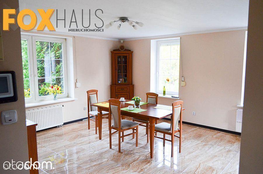Dom na sprzedaż, Laskowice, świecki, kujawsko-pomorskie - Foto 3
