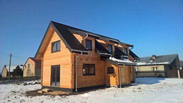 Dom na sprzedaż, Zborowskie, lubliniecki, śląskie - Foto 2