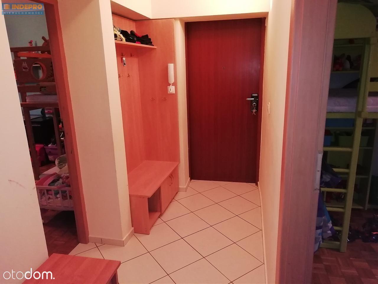 Mieszkanie na sprzedaż, Bydgoszcz, Górny Taras - Foto 6