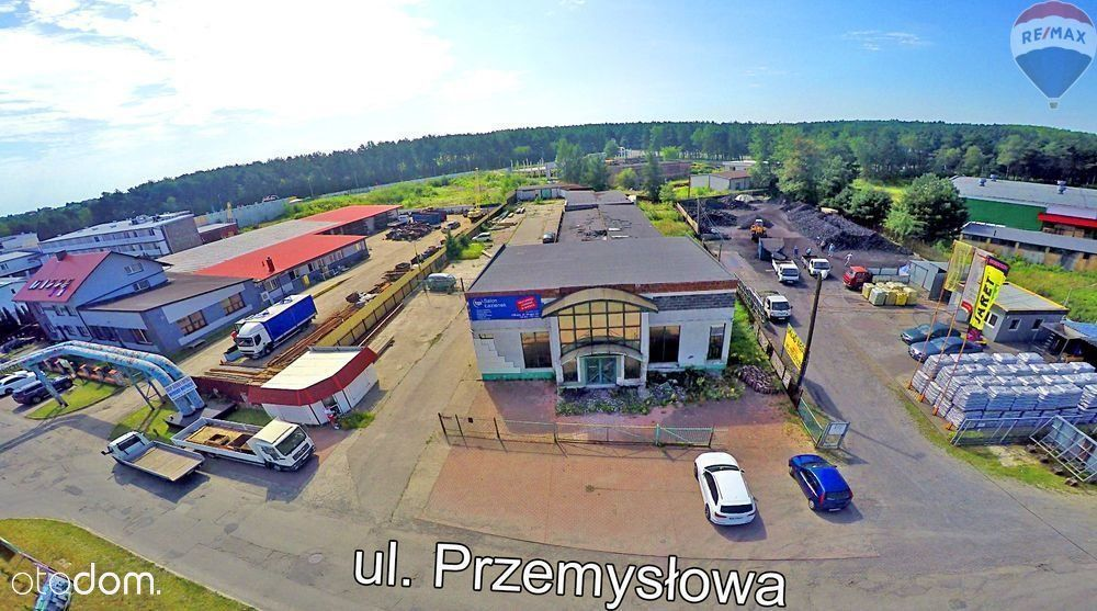 Działka na sprzedaż, Olkusz, olkuski, małopolskie - Foto 17