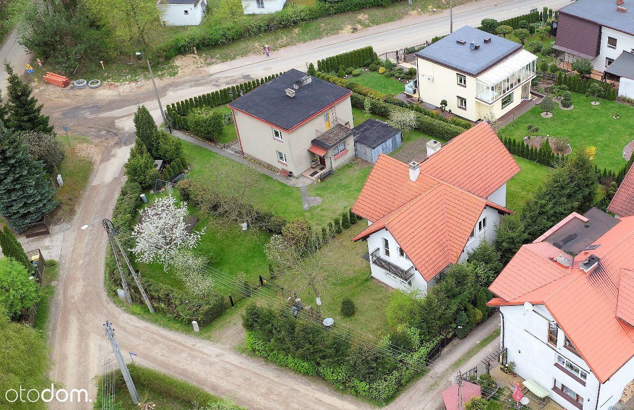 Dom na sprzedaż, Charzykowy, chojnicki, pomorskie - Foto 17