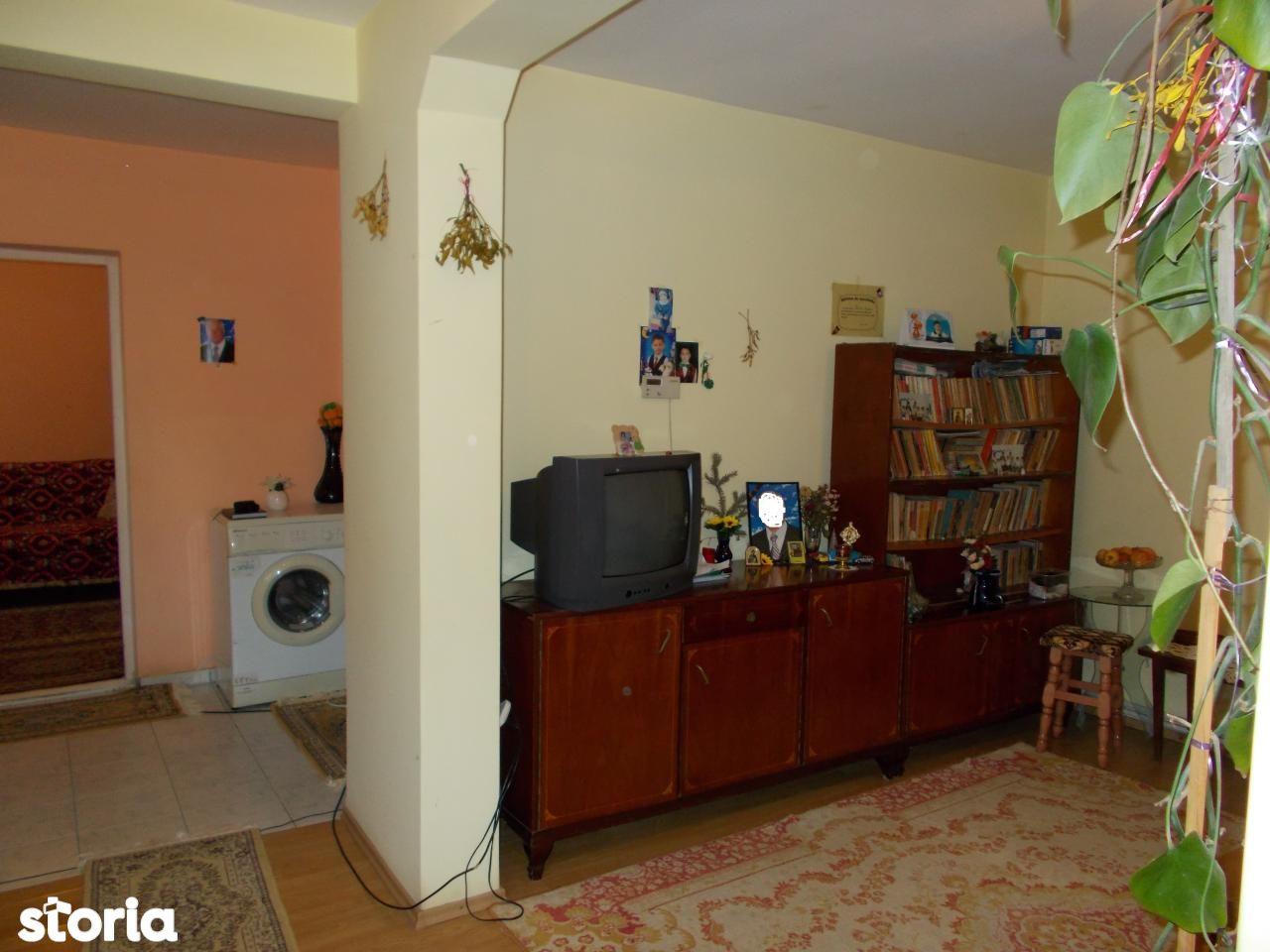Casa de vanzare, Brăila (judet), Cãlãrași 4 - Foto 6