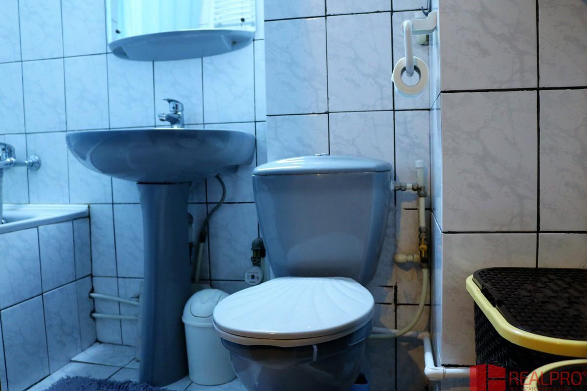 Apartament de vanzare, Constanța (judet), Bulevardul Ferdinand - Foto 16