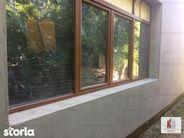 Casa de vanzare, Magurele, Bucuresti - Ilfov - Foto 4