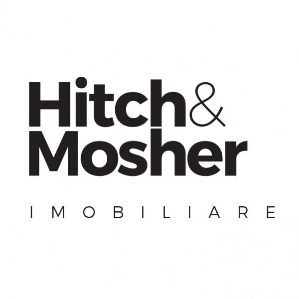 Hitch & Mosher