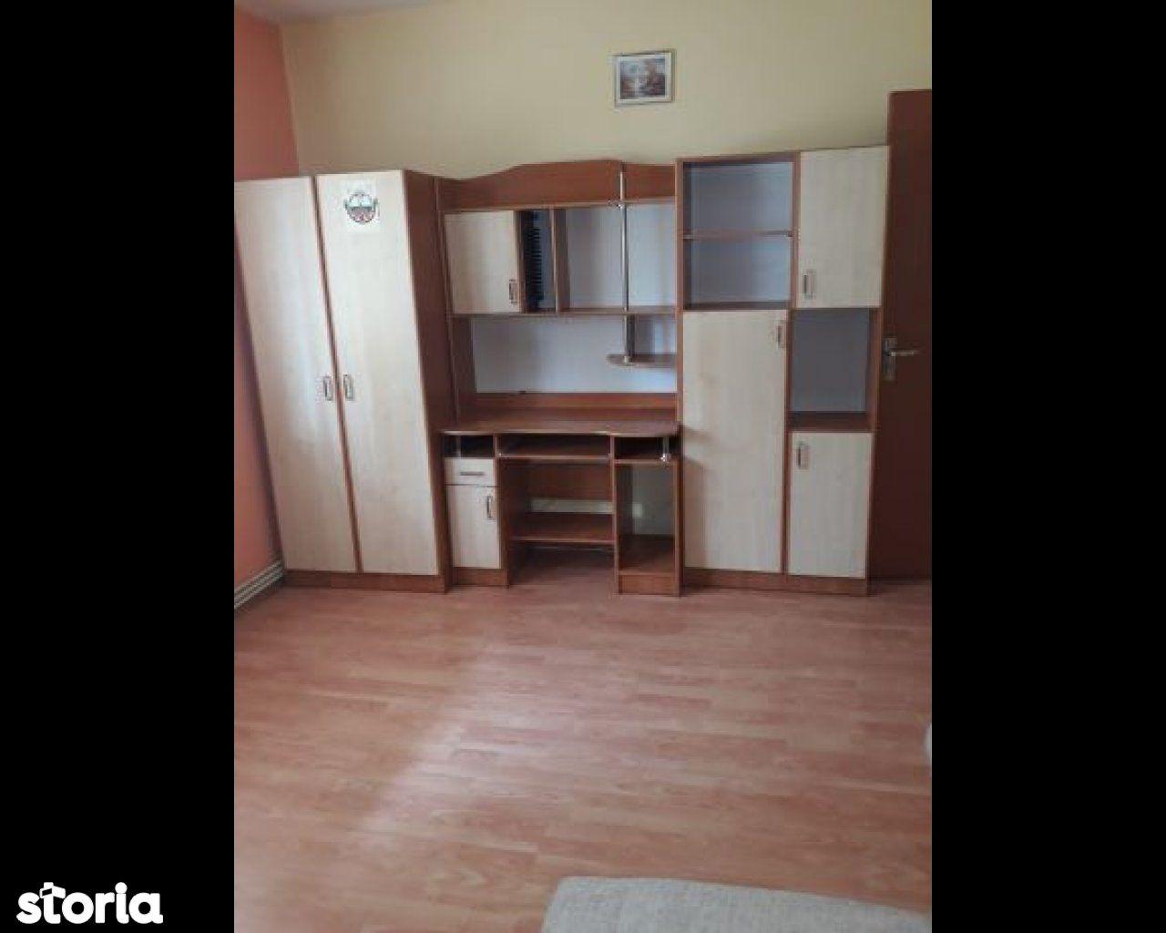 Apartament de vanzare, Cluj (judet), Strada Arinilor - Foto 3