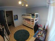 Mieszkanie na sprzedaż, Błonie, warszawski zachodni, mazowieckie - Foto 7