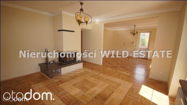 Dom na sprzedaż, Lesko, leski, podkarpackie - Foto 6
