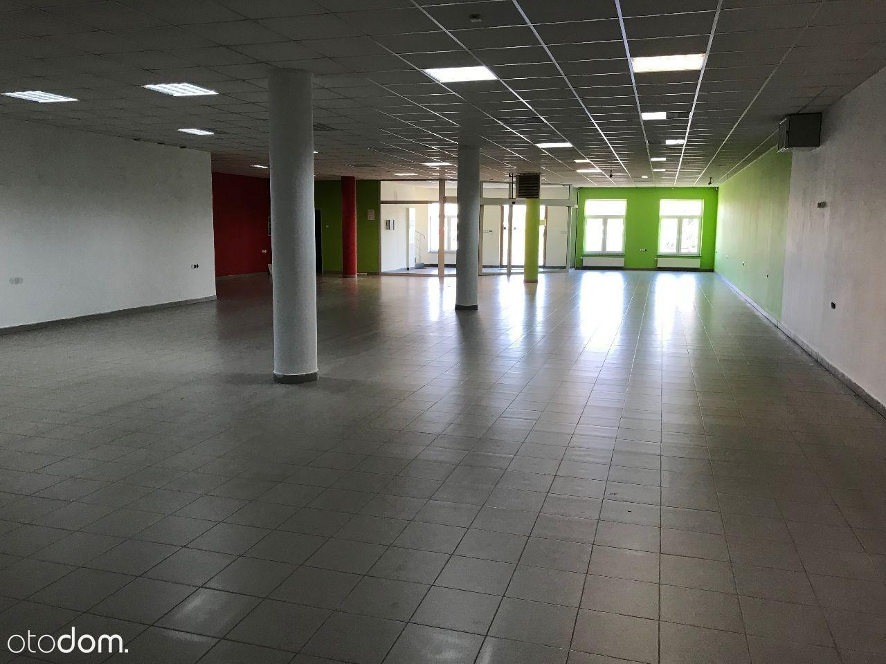 Lokal użytkowy na wynajem, Konin, Starówka - Foto 14