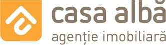 Agentie imobiliara: Casa Alba