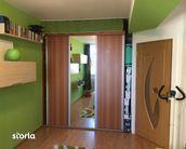 Apartament de vanzare, Cluj (judet), Strada Oașului - Foto 5