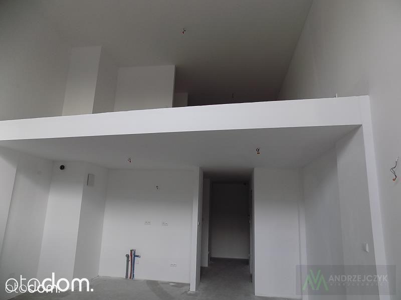 Mieszkanie na sprzedaż, Warszawa, Wola - Foto 11