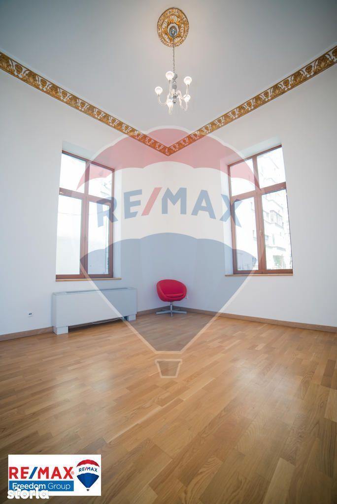 Birou de inchiriat, București (judet), Strada Masaryk Thomas - Foto 7