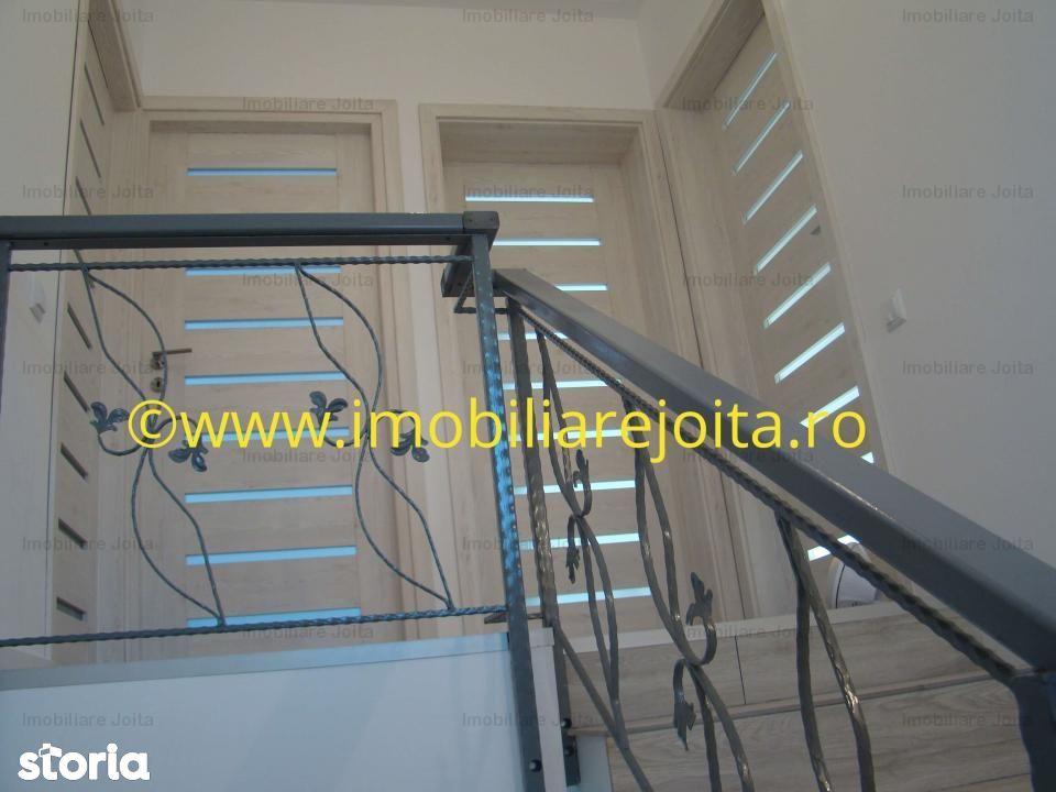 Casa de vanzare, Giurgiu (judet), Calea București - Foto 11
