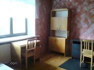 Pokój na wynajem, Kraków, Grzegórzki - Foto 1