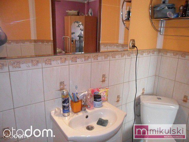 Mieszkanie na sprzedaż, Dąbrowa Nowogardzka, goleniowski, zachodniopomorskie - Foto 6