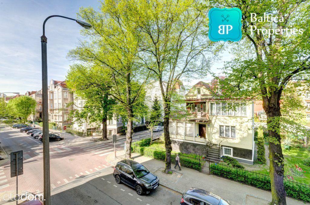 Mieszkanie na sprzedaż, Sopot, Dolny - Foto 18