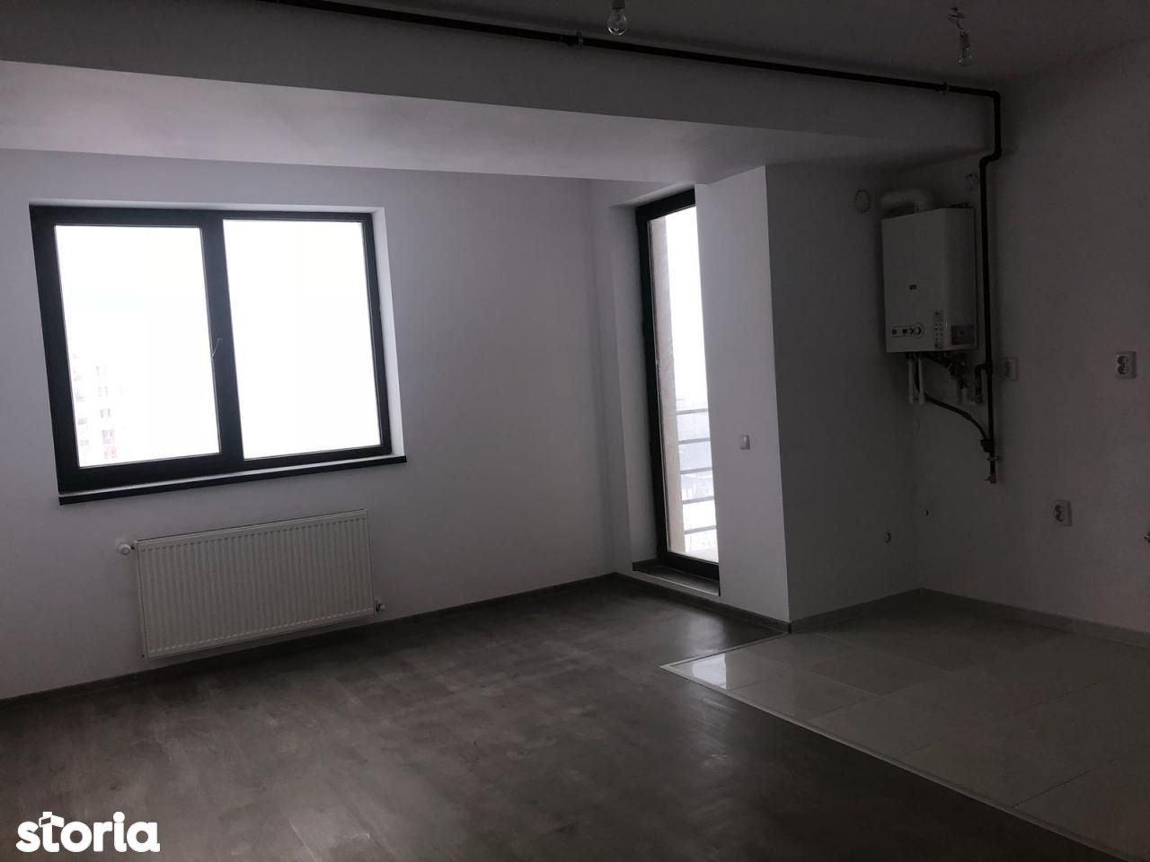 Apartament de vanzare, București (judet), Griviţa - Foto 3