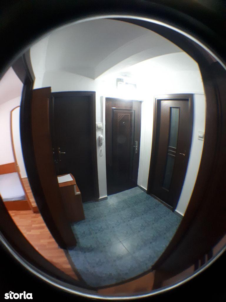 Apartament de vanzare, București (judet), Strada Ghimpați - Foto 7