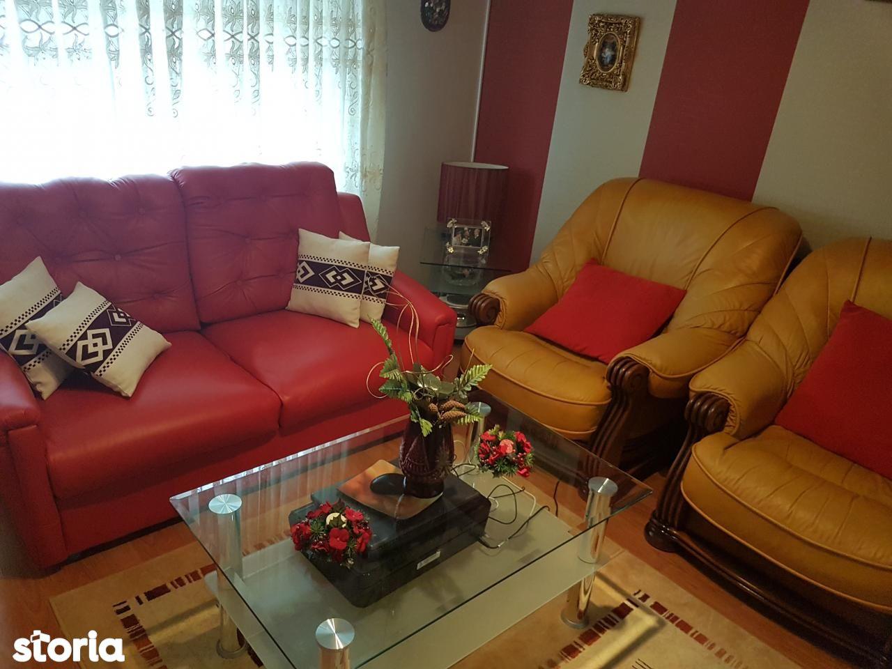 Apartament de vanzare, Ploiesti, Prahova - Foto 7