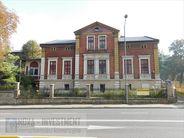Lokal użytkowy na wynajem, Nowy Sącz, małopolskie - Foto 1