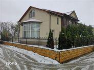 Casa de vanzare, București (judet), Calea Bucureștilor - Foto 3