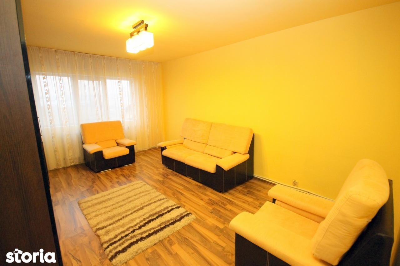 Apartament de inchiriat, Cluj (judet), Între Lacuri - Foto 6