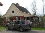 Dom na sprzedaż, Budziarze, biłgorajski, lubelskie - Foto 8