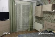 Apartament de vanzare, Iași (judet), Hermeziu - Foto 3