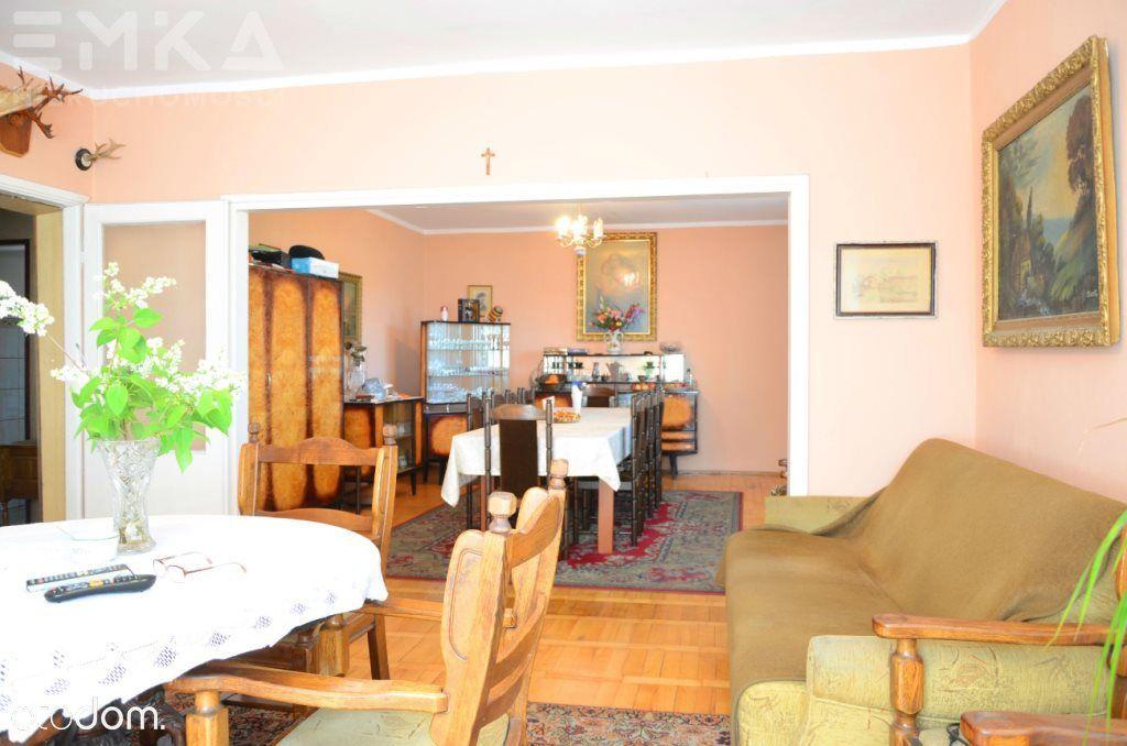 Dom na sprzedaż, Laskowice, świecki, kujawsko-pomorskie - Foto 10