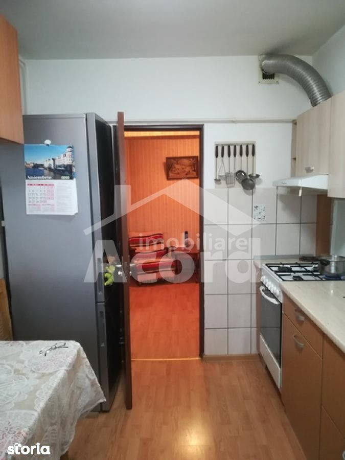 Apartament de vanzare, Iași (judet), Bularga - Foto 8