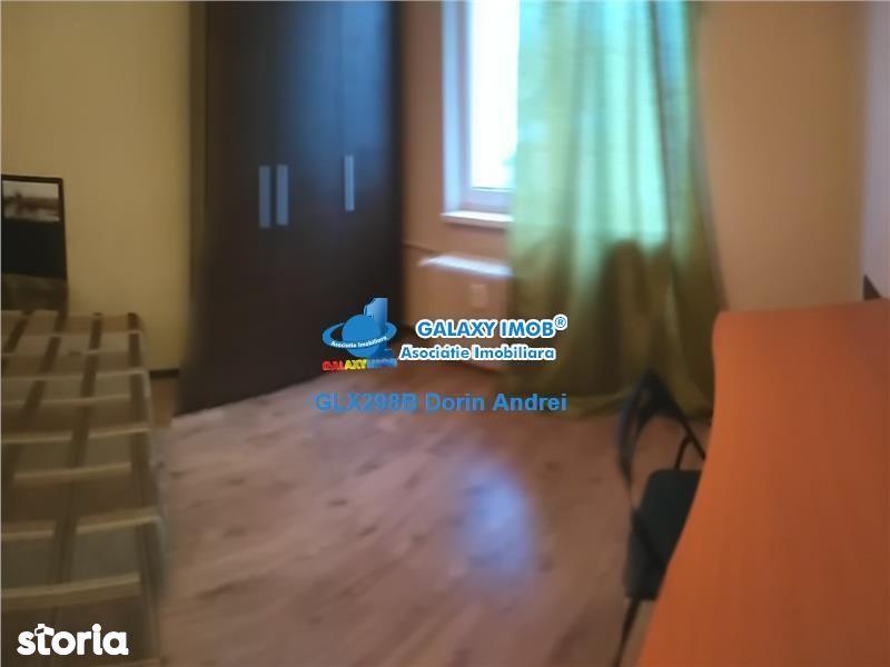 Apartament de inchiriat, București (judet), Crângași - Foto 6