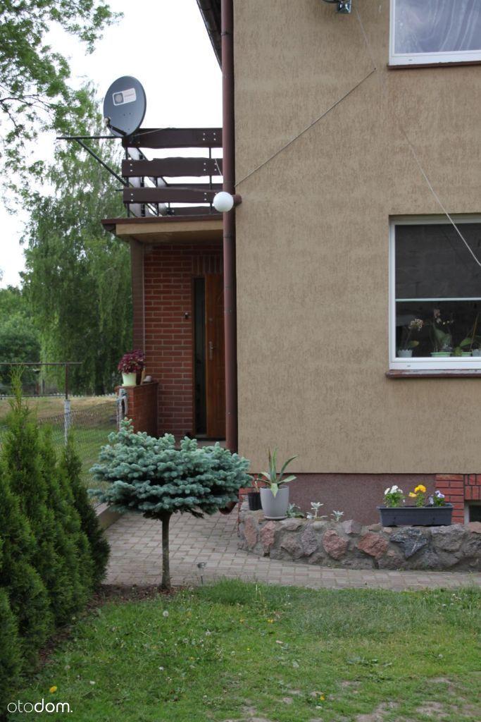 Dom na sprzedaż, Krasnołąka, działdowski, warmińsko-mazurskie - Foto 16