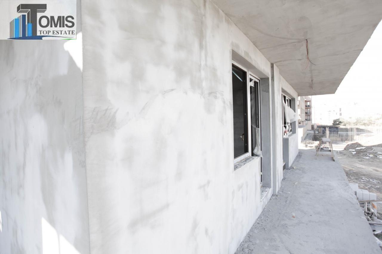 Apartament de vanzare, Constanța (judet), Mamaia-Sat - Foto 8