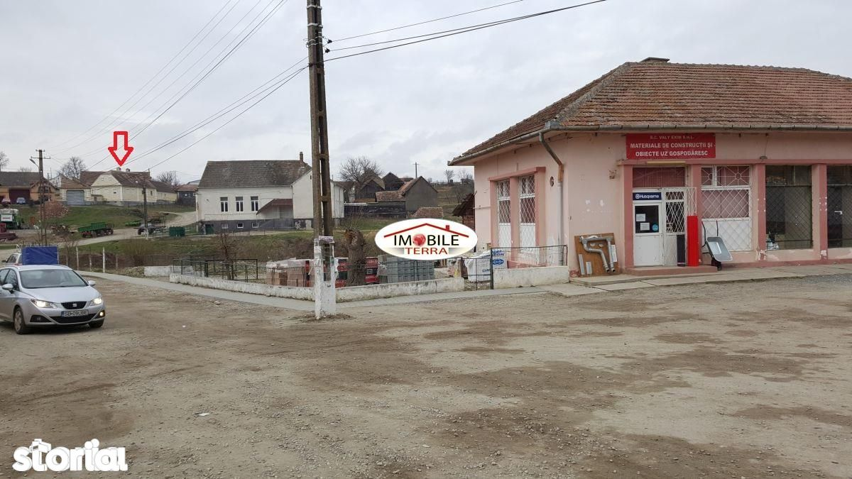 Casa de vanzare, Daia, Sibiu - Foto 2