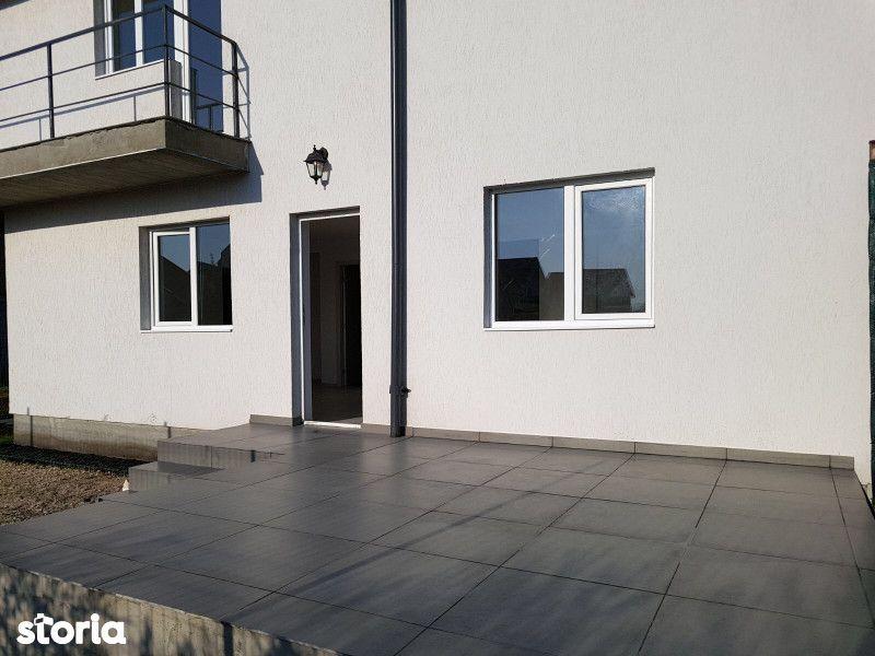 Casa de vanzare, Ilfov (judet), Independenței - Foto 12