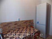 Apartament de inchiriat, Cluj (judet), Strada Oașului - Foto 13