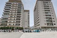 Apartament de inchiriat, București (judet), Vitan - Foto 17