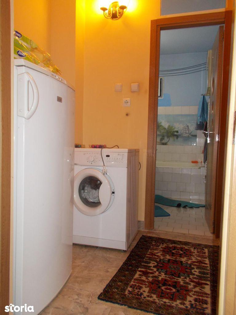 Apartament de vanzare, Timiș (judet), Calea Martirilor - Foto 12