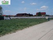 Teren de Vanzare, Ilfov (judet), Snagov - Foto 8