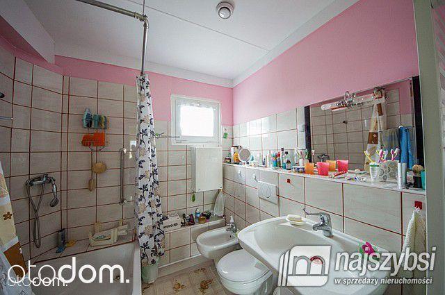 Dom na sprzedaż, Stepnica, goleniowski, zachodniopomorskie - Foto 7