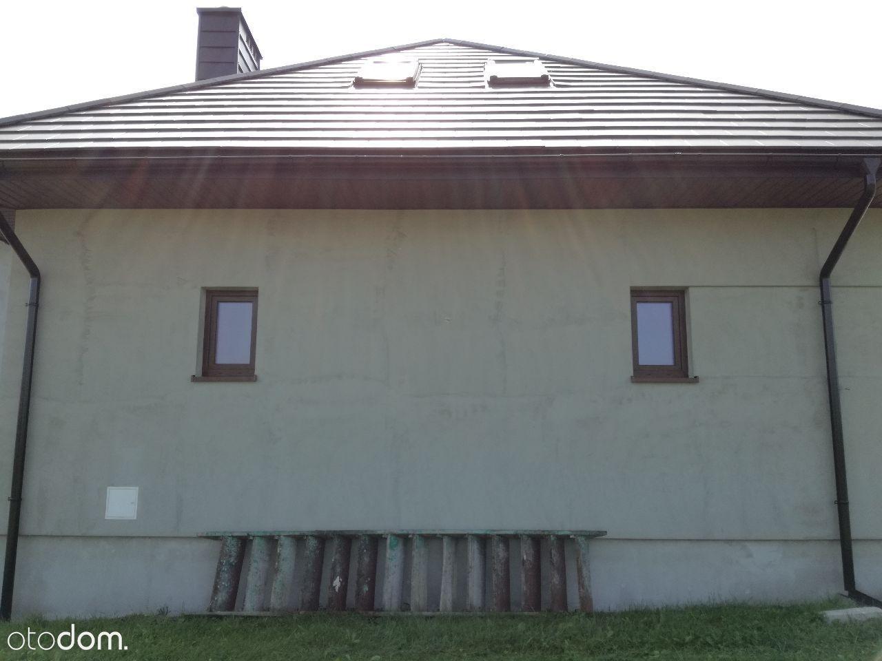 Dom na sprzedaż, Pierzchnica, kielecki, świętokrzyskie - Foto 18