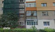 Apartament de vanzare, Dâmbovița (judet), Aleea Trandafirilor - Foto 1