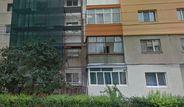 Apartament de vanzare, Targoviste, Dambovita, Aleea Trandafirilor - Foto 1