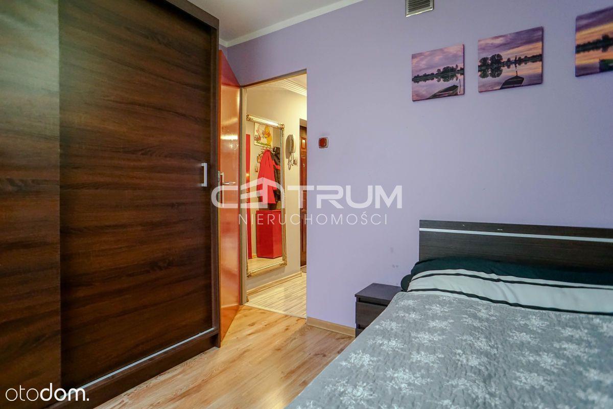 Mieszkanie na sprzedaż, Zielona Góra, lubuskie - Foto 9