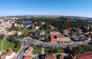 Działka na sprzedaż, Kętrzyn, kętrzyński, warmińsko-mazurskie - Foto 1