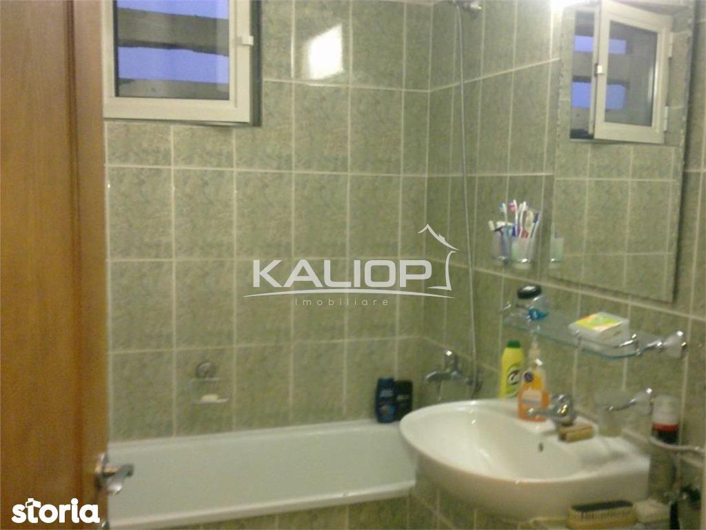 Apartament de vanzare, Cluj (judet), Aleea Scărișoara - Foto 6