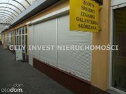 Lokal użytkowy na sprzedaż, Nowa Sól, nowosolski, lubuskie - Foto 7
